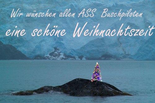 Frohe Weihnachten Weihnacht2014