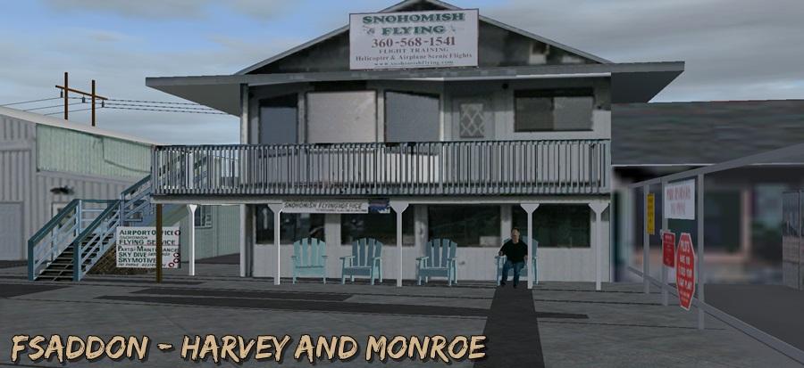 FSADDON - HARVEY & MONROE  Fsaddon_s43_01