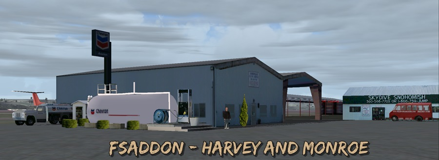 FSADDON - HARVEY & MONROE  Fsaddon_s43_02