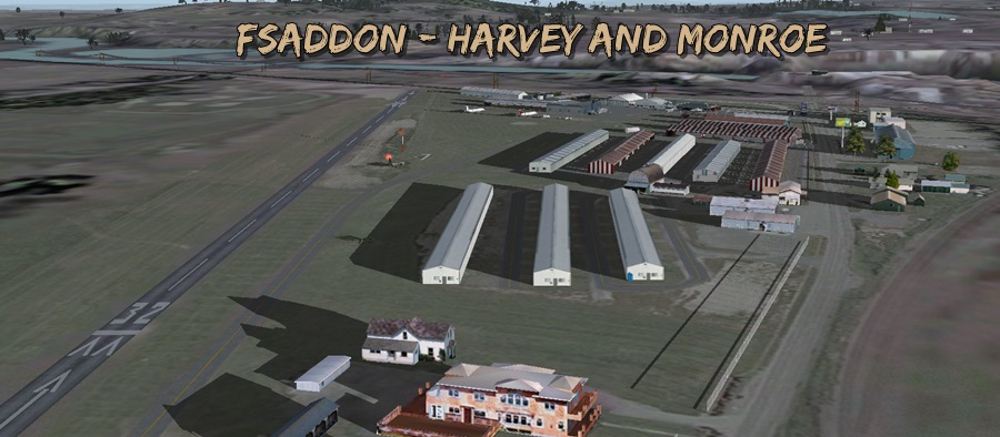 FSADDON - HARVEY & MONROE  Fsaddon_s43_03