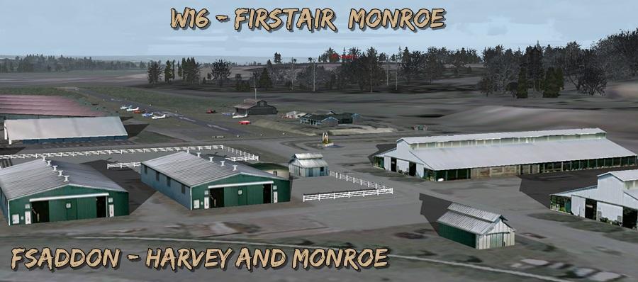 FSADDON - HARVEY & MONROE  Fsaddon_w16_01