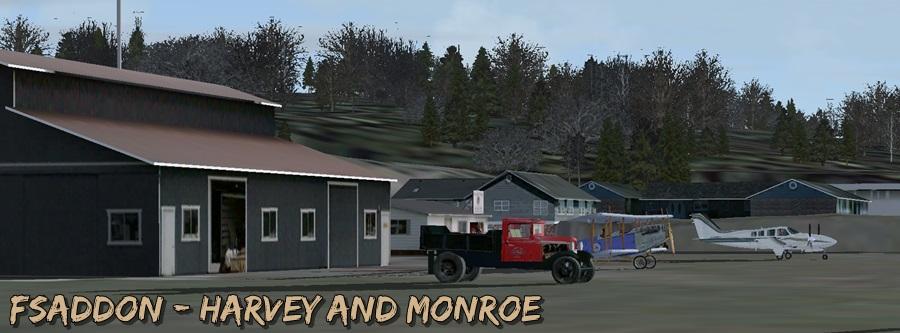 FSADDON - HARVEY & MONROE  Fsaddon_w16_03