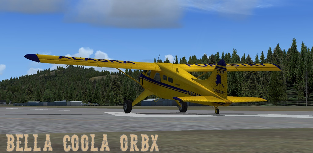 FSX - erste Eindrücke Bella_07