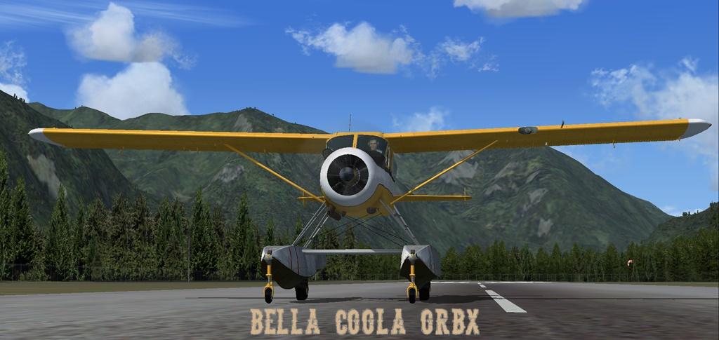 FSX - erste Eindrücke Bella_09