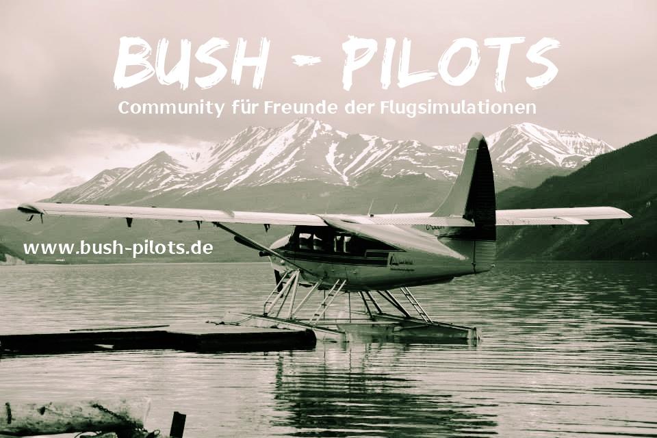 Bush-Pilots im Anmarsch? Logo_bpde