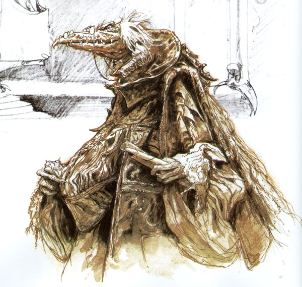 Keep Screaming For Revolution The_world_of_the_dark_crystal_06