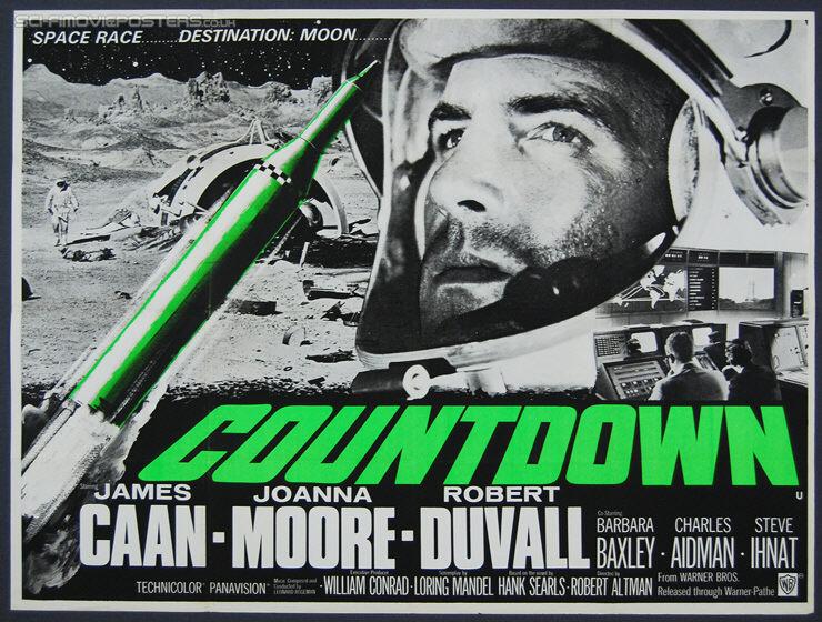 Votre dernier film visionné - Page 4 C-0010_Countdown_quad_movie_poster_l