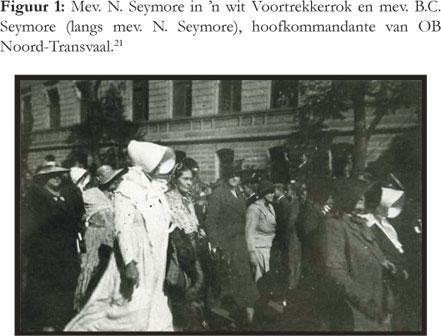 HISTORIESE GEBEURTENISSE 03f01