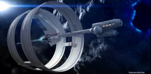 Falcon Heavy : test statique ! Nasa-voyage-hyperespace-vaisseau-entier-300x147