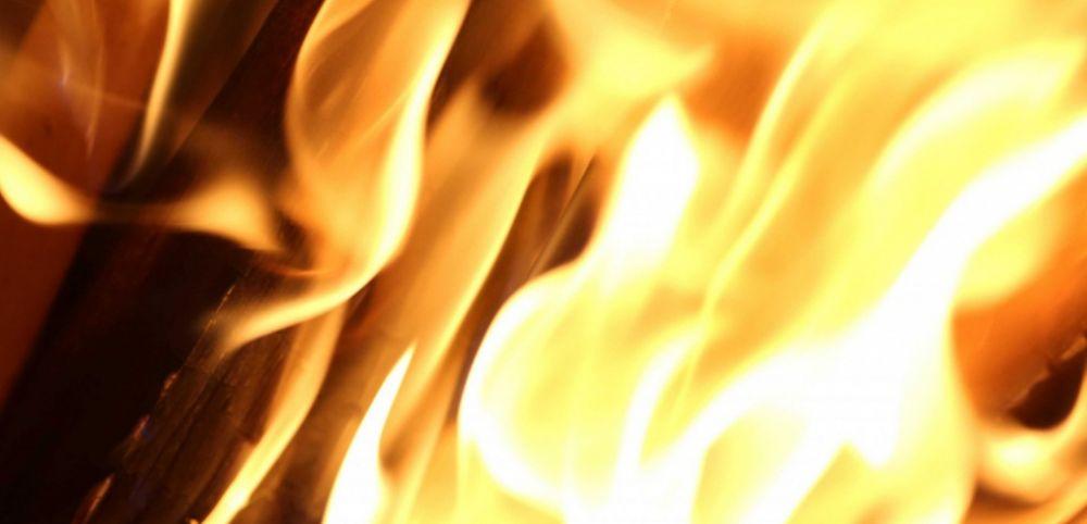 Il y a 800.000 ans, l'Homme allumait un premier feu en Europe Cover-r4x3w1000-57f564a1248d6-feu-de-bois