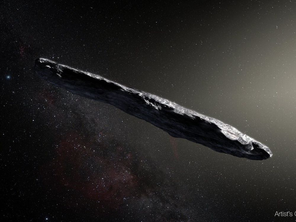 Images insolites ! - Page 12 Cover-r4x3w1000-5a3283ac67b9c-interstellar-asteroid