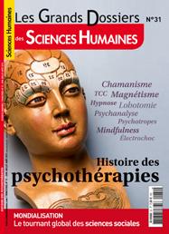Le magnétisme dans l'histoire des psychothérapies 13687873612_GDSH31_258