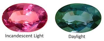 Il mondo dei minerali delle gemme e dei cristalli Imgres