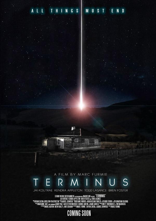 [Film] Terminus  Affiche-terminus-2014-1