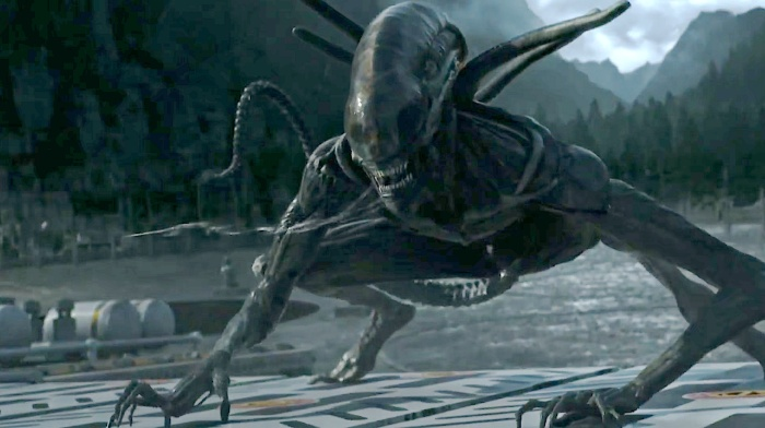 Last Horror Movie Watched - Page 5 Alien-covenant-not-film-i-would-have-made-says-james-cameron-49