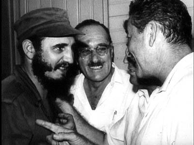 Cuba libre Cubanstory3