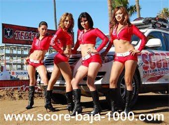 Un Ultra4 qui botte bien...et vous?! Www.score-baja-1000.com