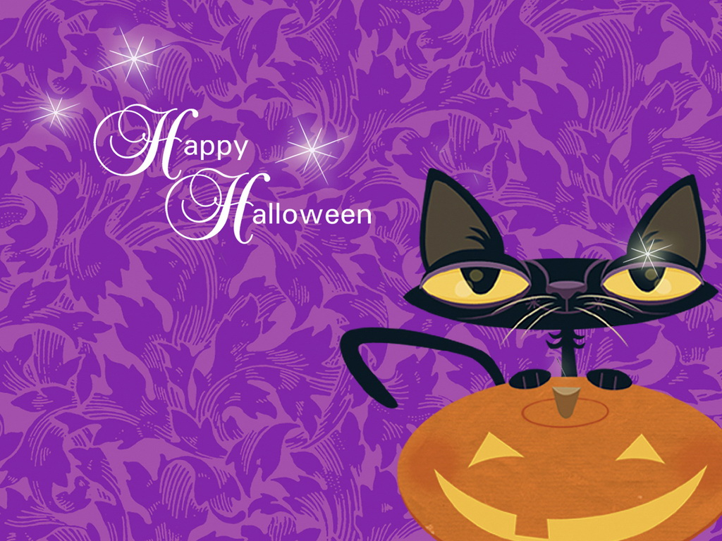 Шабаш ведьм: танцуют все! - Страница 2 Cats-47