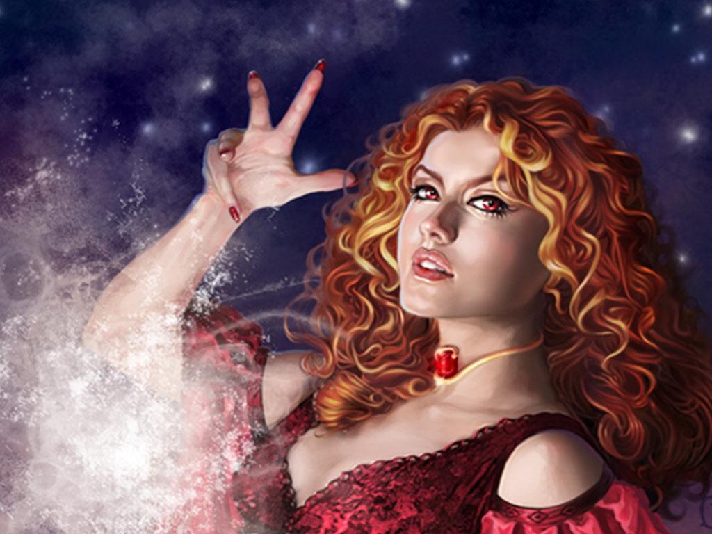 Какими я представляю себе форумчан...))))))) - Страница 2 Fantasy_girls_1313