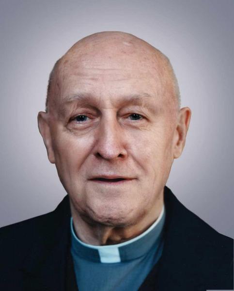 Baillargeon,Père Samuël P_re_samuel_baillargeon-pvntq