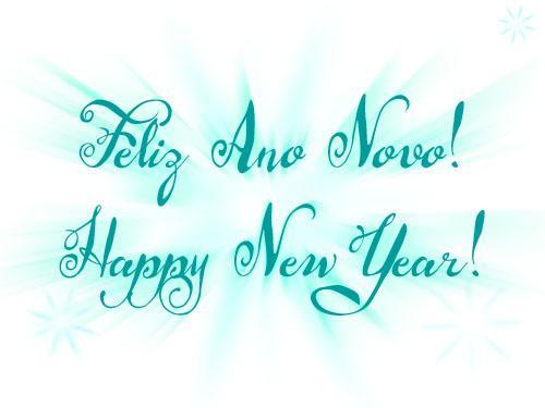 Feliz ano novo Scrapsweb_ano-novo-522597