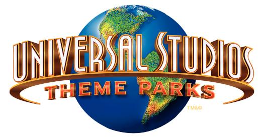 DC y Warner arrasaran la Licensing Expo en 4 dias!!!! UniversalThemeParks_logo