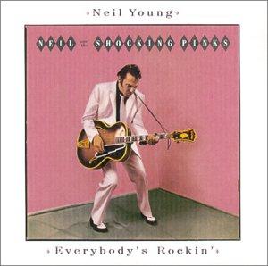NIL YAN!!! Discografia comentada de Neil Young.  - Página 2 Neilyoung