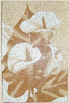 """Алмазная мозаика """"Санкт-Петербург"""" от Рыжего кота BB04CE63"""