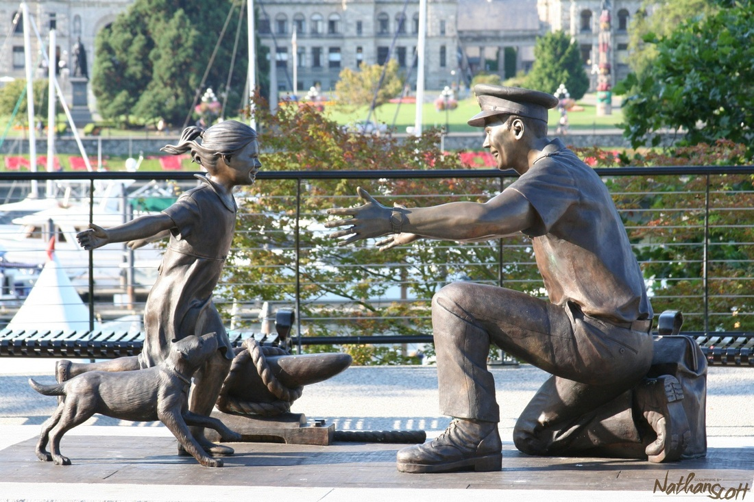 Čudne statue širom sveta - Page 6 5177012_orig