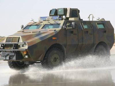 واقع وإمكانيات ومستقبل التصنيع العسكري العربي  2_image001_DONE