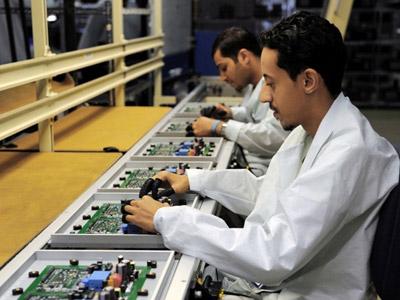واقع وإمكانيات ومستقبل التصنيع العسكري العربي  AEC-434__DONEODONE