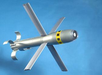 ساحات المعارك تشهد تنامي الحاجة إلى مركبات جوية دون طيار لدعم المهام الأرضية Kazifastrayker_DOne