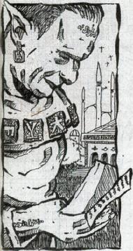 L'alchimie Rubon1331