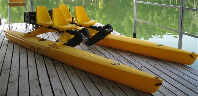 water pedal boats Steele%20limo%201%20cropped%20smaller