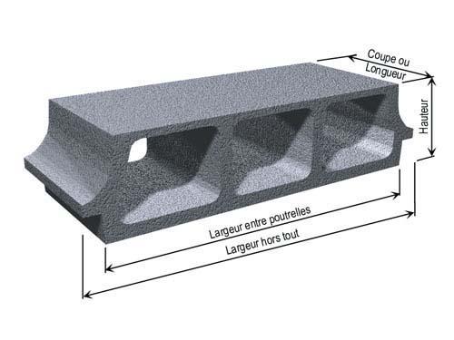 L'atelier de Dagda - Aspiration et nouveauté - Page 2 Plancher-hourdis-entrevous-beton-seac
