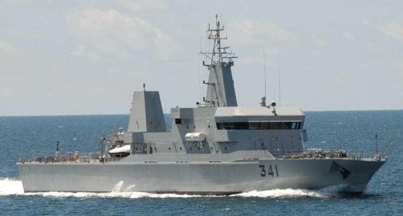 """احدث الصفقات العسكرية البحرية للدول العربية """" موضوع مجمع """" Image013"""