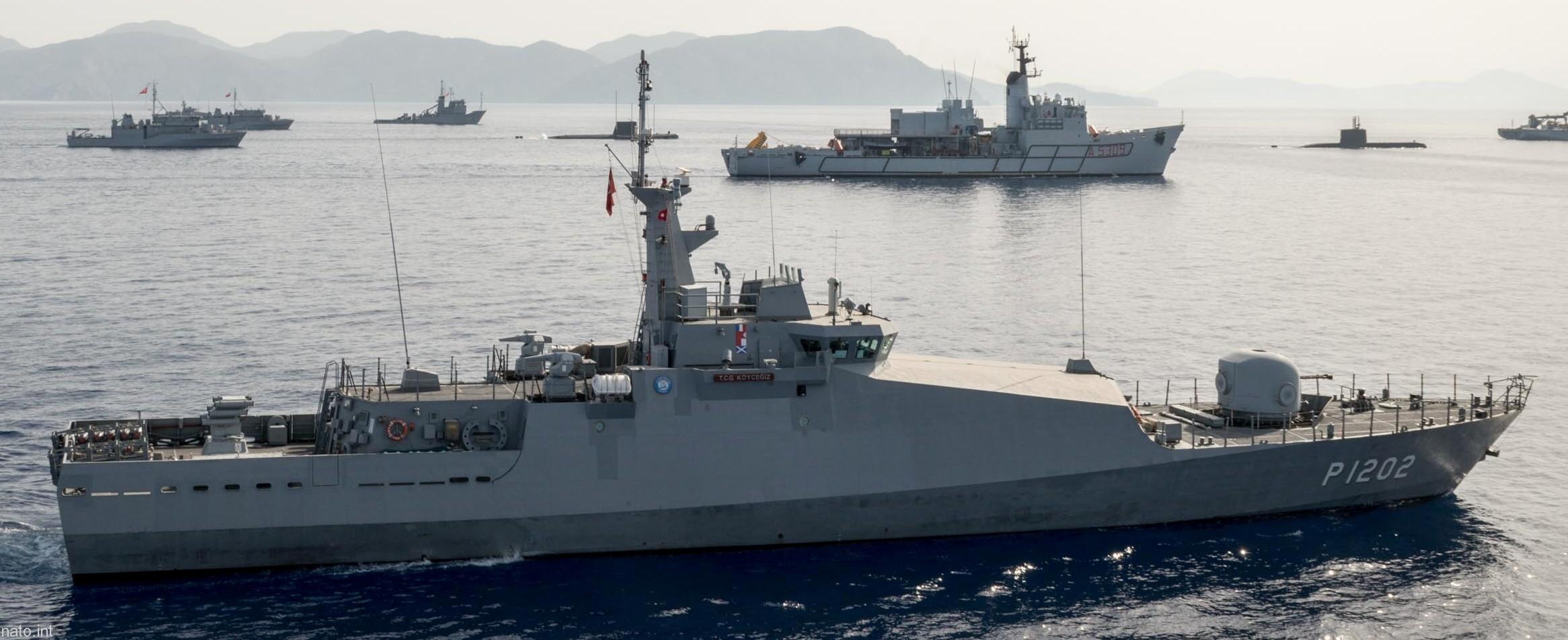 Unidades que pudiera poseer la Armada - Página 24 P1202-TCG-Koycediz-02