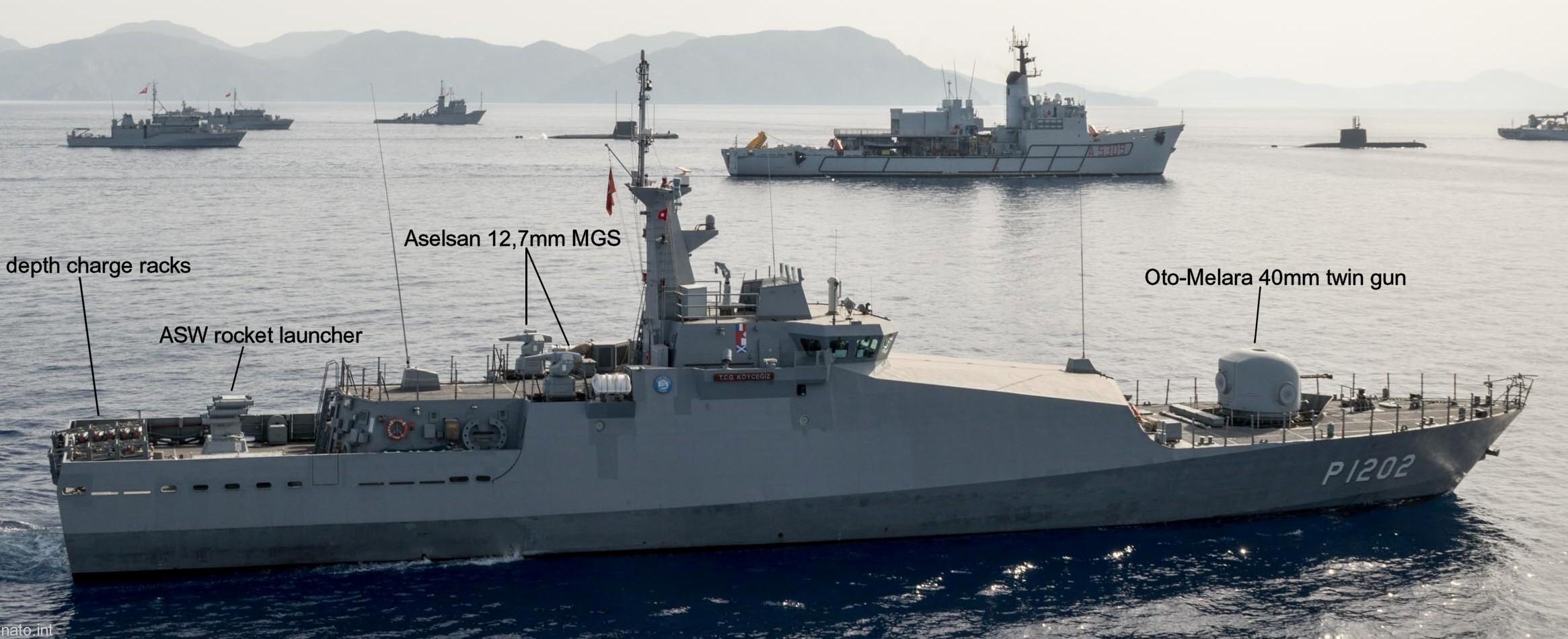 Unidades que pudiera poseer la Armada - Página 24 Tuzla-class-armament-02