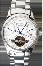 Lựa chọn đồng hồ cơ hay quartz M163S-21thumb-trans