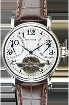 Lựa chọn đồng hồ cơ hay quartz M171Sthumb-trans