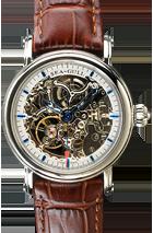 Lựa chọn đồng hồ cơ hay quartz M182SLKthumb-trans