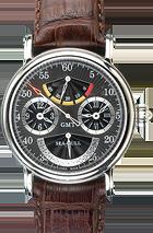 Lựa chọn đồng hồ cơ hay quartz M189Sthumb-trans