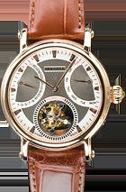 Lựa chọn đồng hồ cơ hay quartz ST8004Gthumb-trans