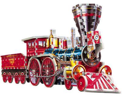 jicer - Page 15 Toy-train-3d-puzz
