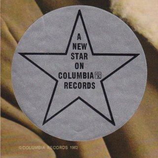 "Bob Dylan Anthology (Plazoleta Edition): Esta semana ""Pat Garret & Billy The Kid (1973)"" - Página 3 BobDylanUSStereoPromoFrontDetail2"