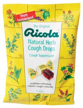 Post a related picture game.. - Page 4 Ricola