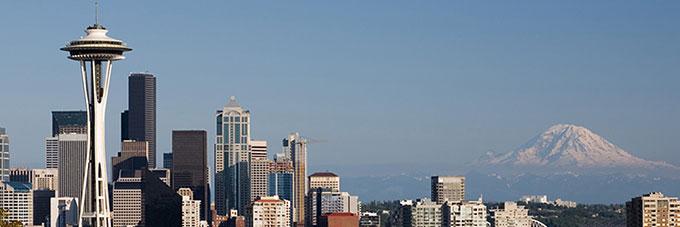 Seattle soumet officiellement son projet d'expansion! Cityofseattle