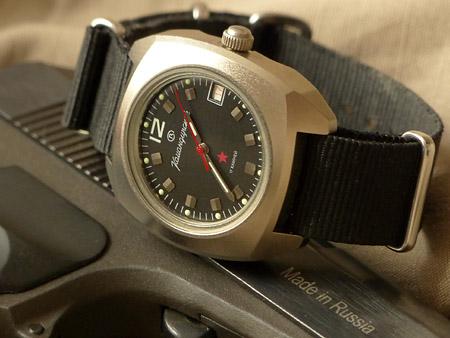Nos montres avec un objet russe ou soviétique Komandirskie-861031-2