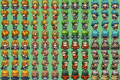 Duda con los charas en el RPGMaker Vx_characters