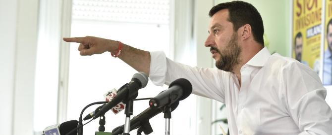 Salvini Salvini-accusa-670x274